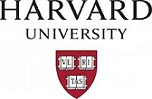 Harvard University Police Department Logo