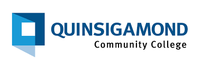 Quinsigamond Community College Logo